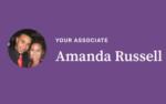 LegalShield Independent Associate – Amanda Russell